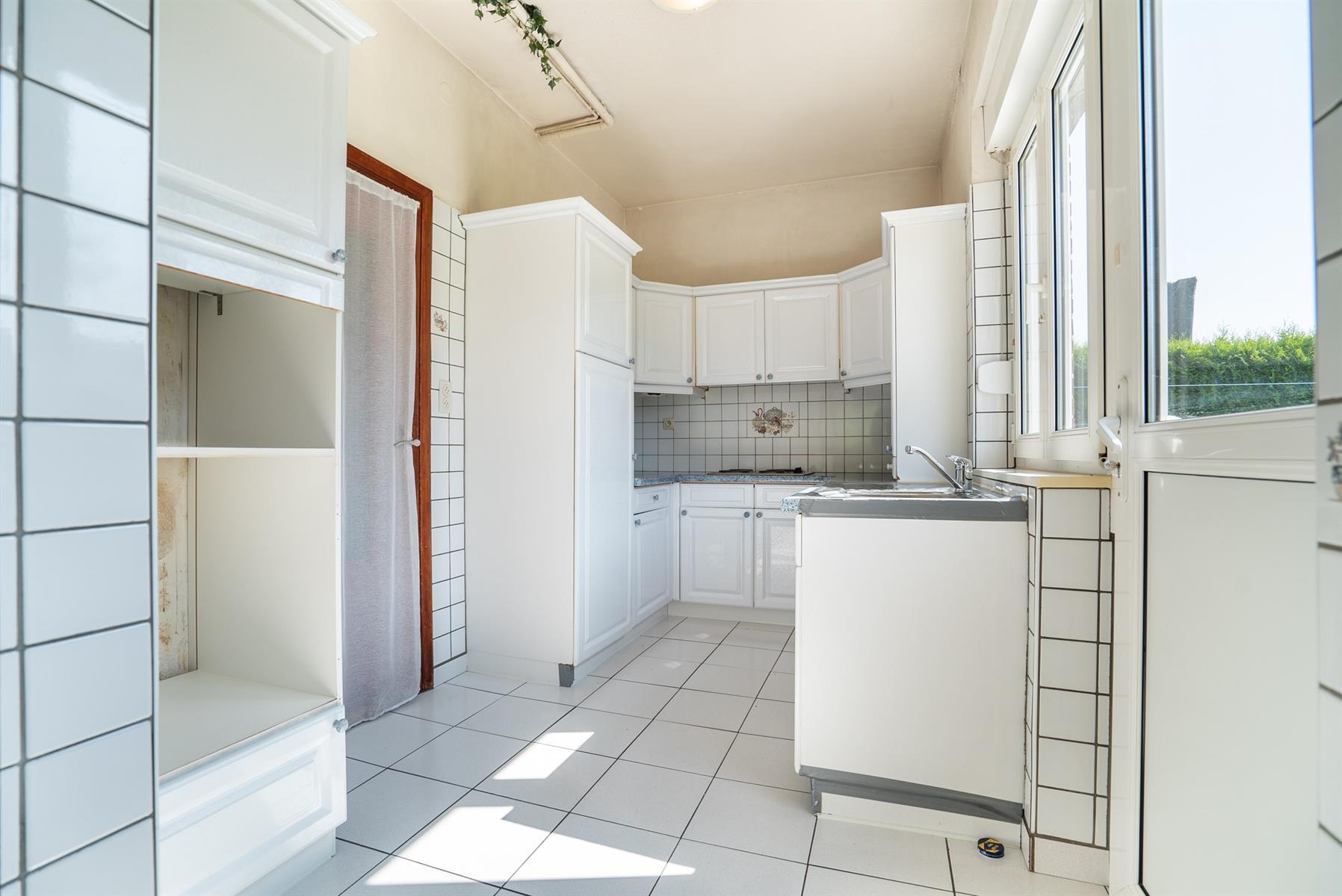 Maison - Verviers Stembert - #4406533-6
