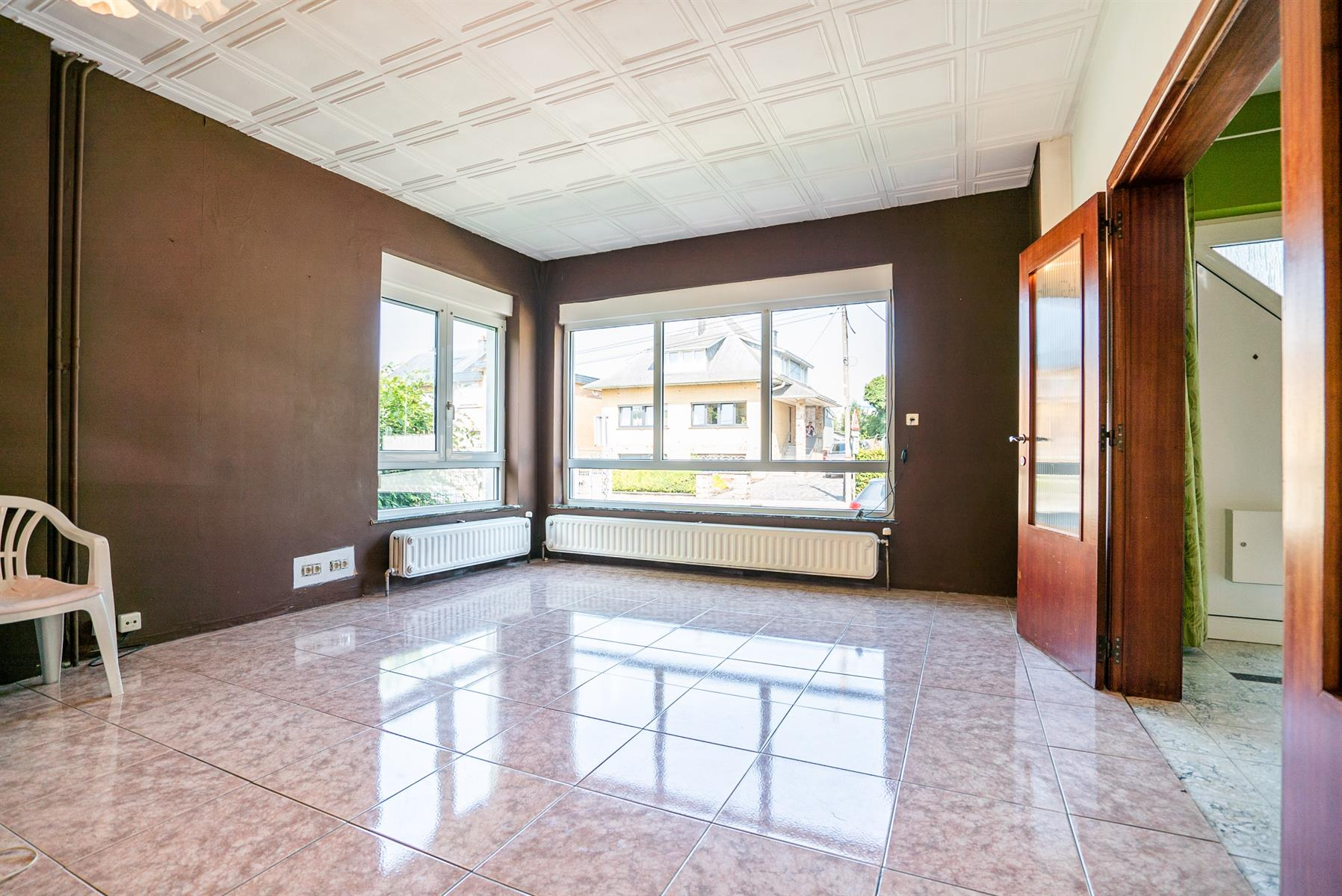 Maison - Verviers Stembert - #4406533-3