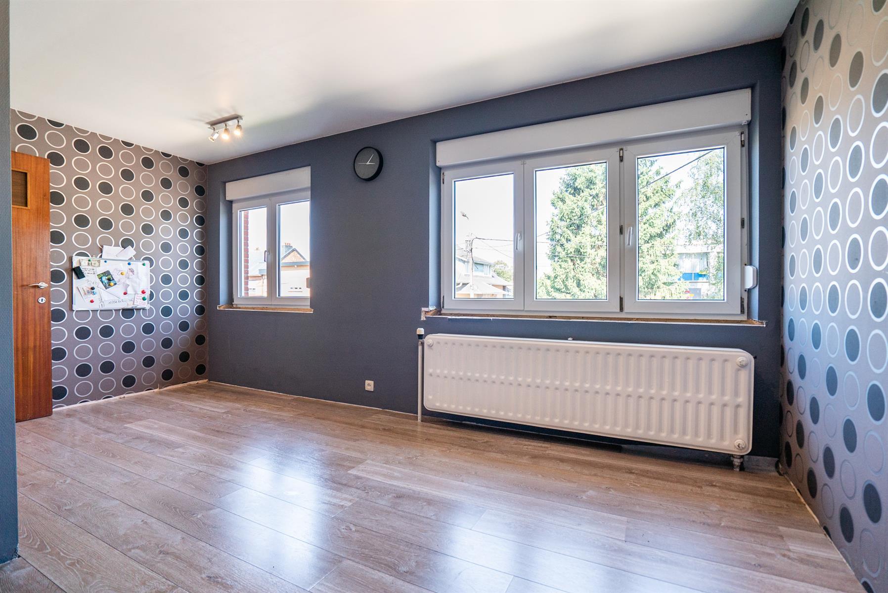 Maison - Verviers Stembert - #4406533-12