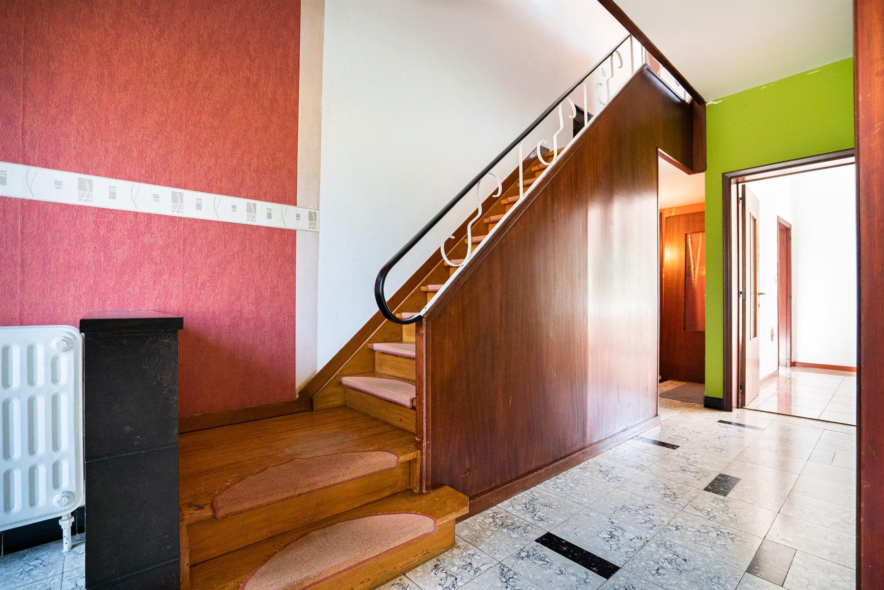 Maison - Verviers Stembert - #4406533-7