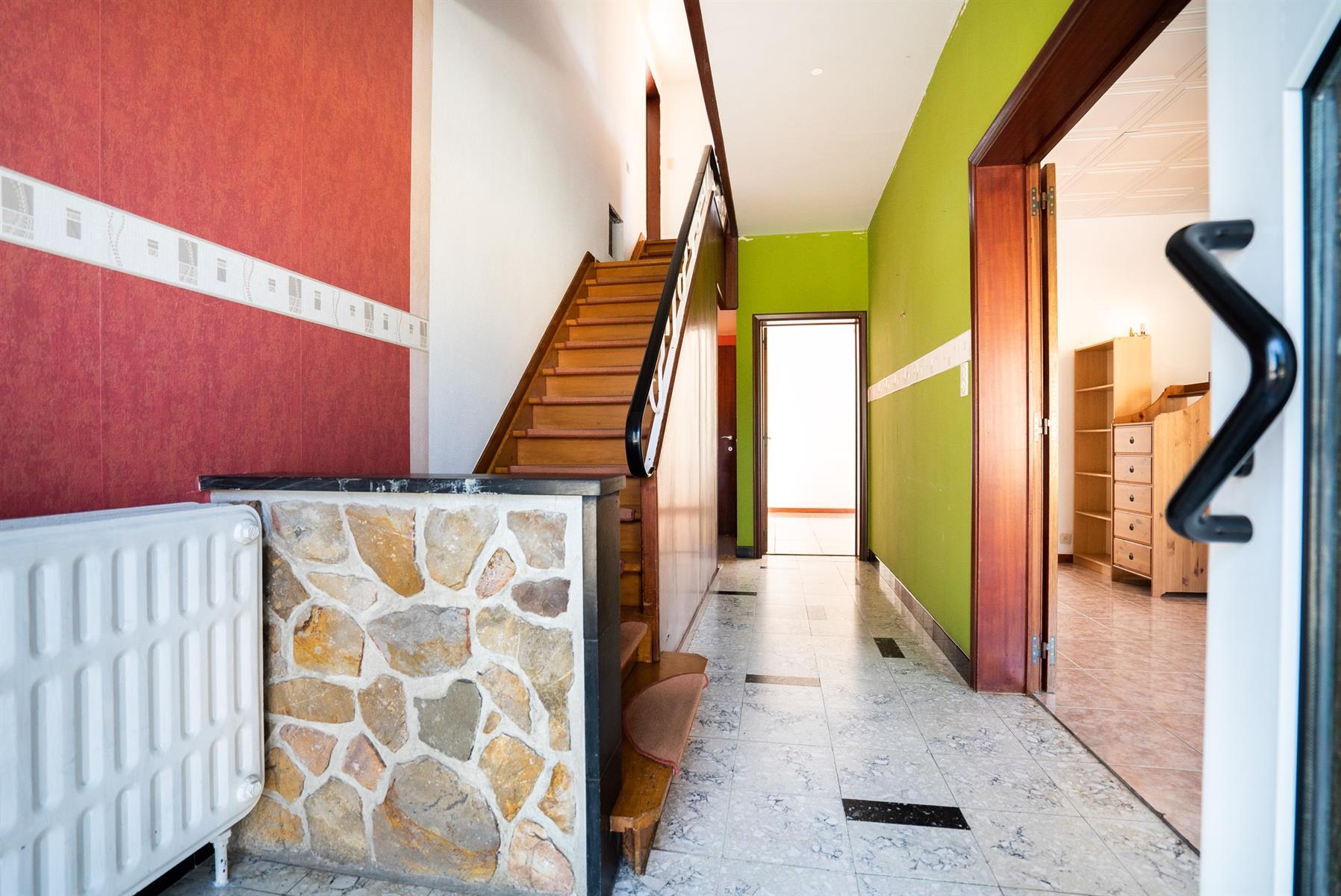 Maison - Verviers Stembert - #4406533-2