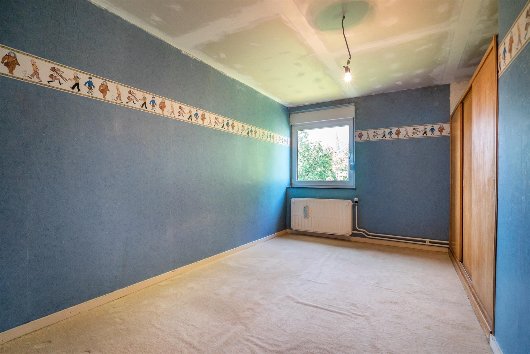 Maison - Verviers Stembert - #4406533-10