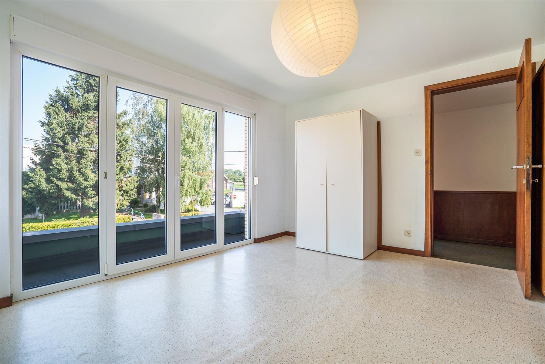 Maison - Verviers Stembert - #4406533-11