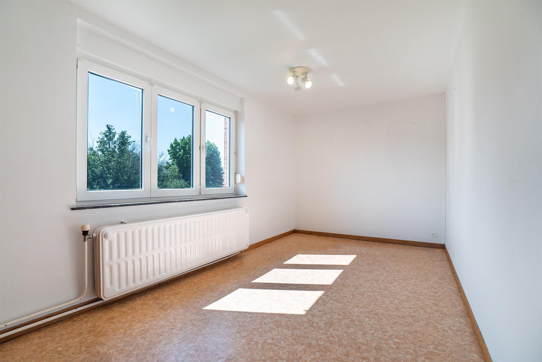 Maison - Verviers Stembert - #4406533-9
