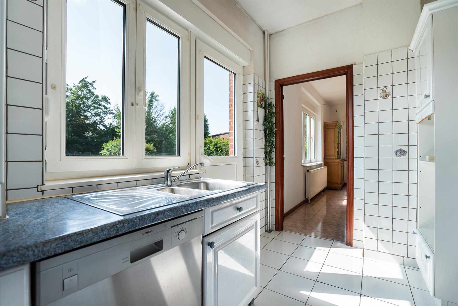 Maison - Verviers Stembert - #4406533-5