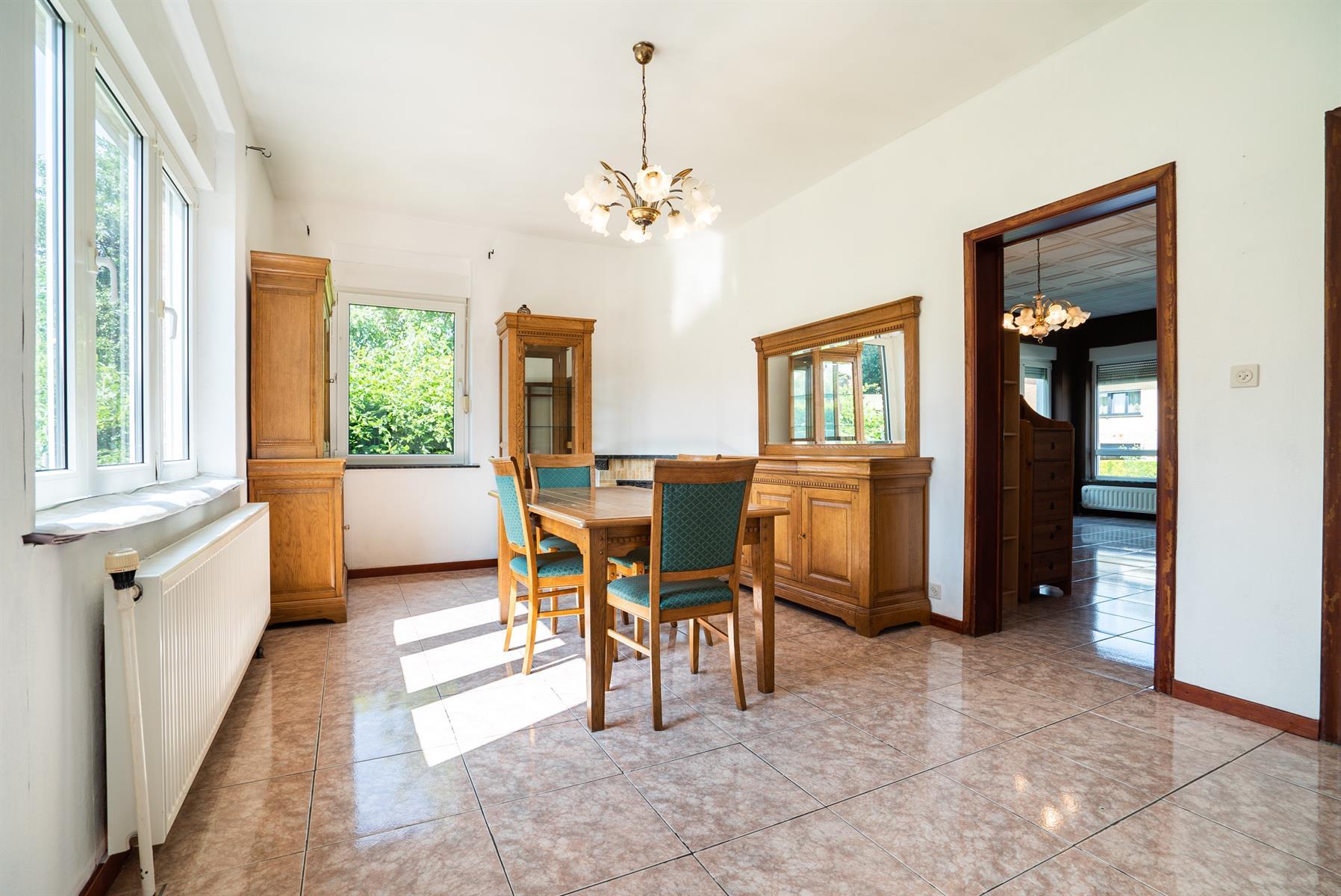 Maison - Verviers Stembert - #4406533-4