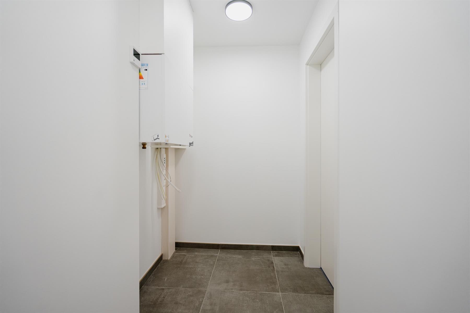 Appartement - Herve - #4419604-7
