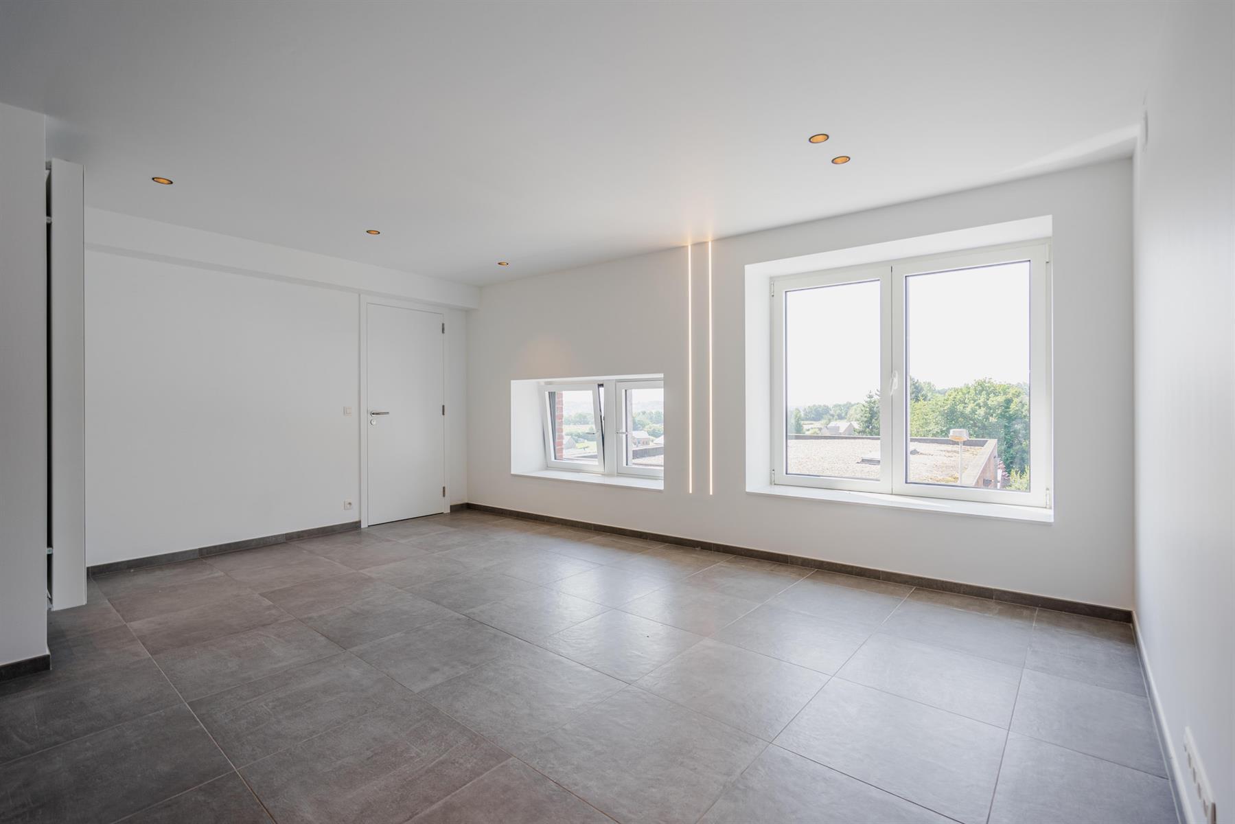 Appartement - Herve - #4419604-1