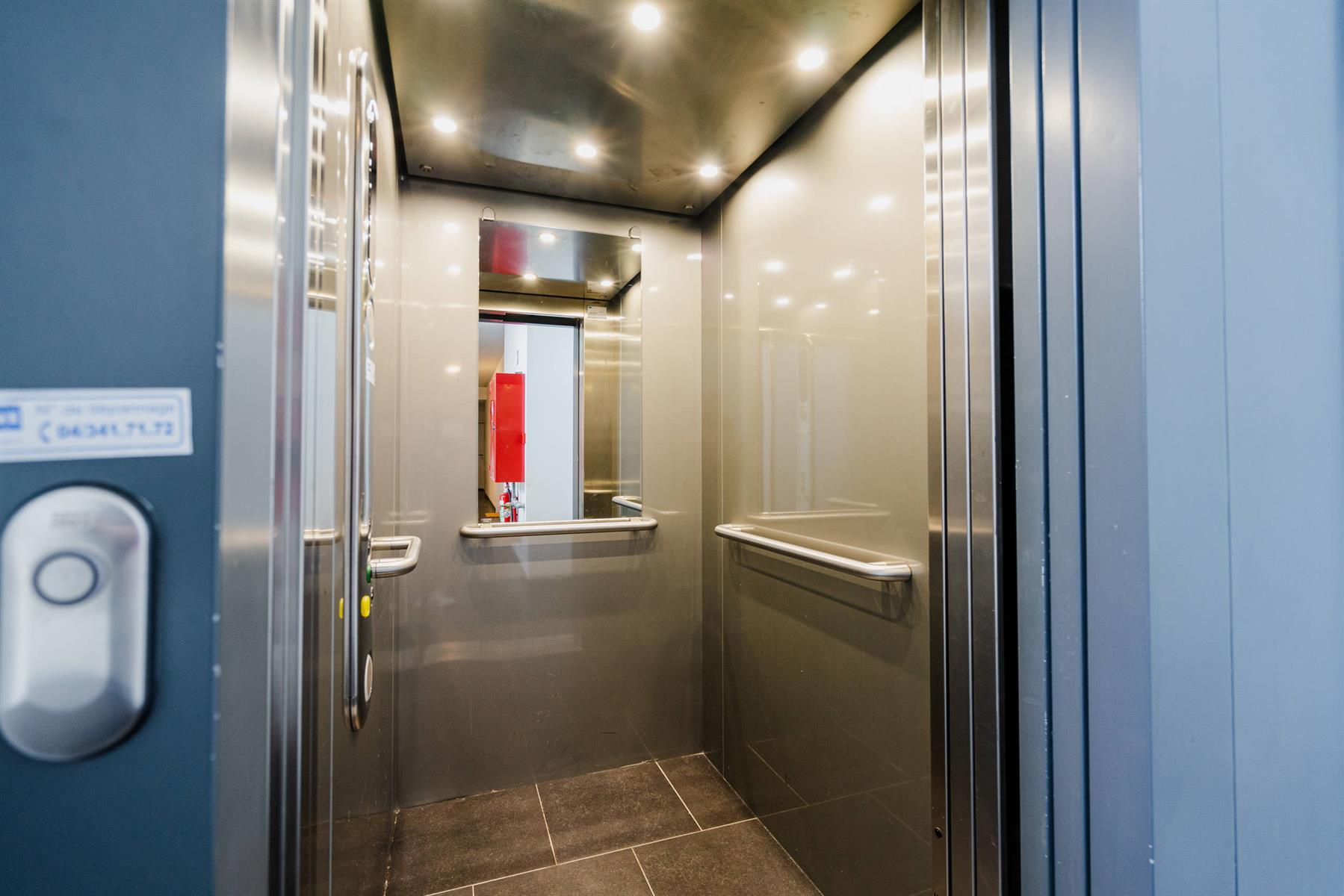 Appartement - Herve - #4419604-8