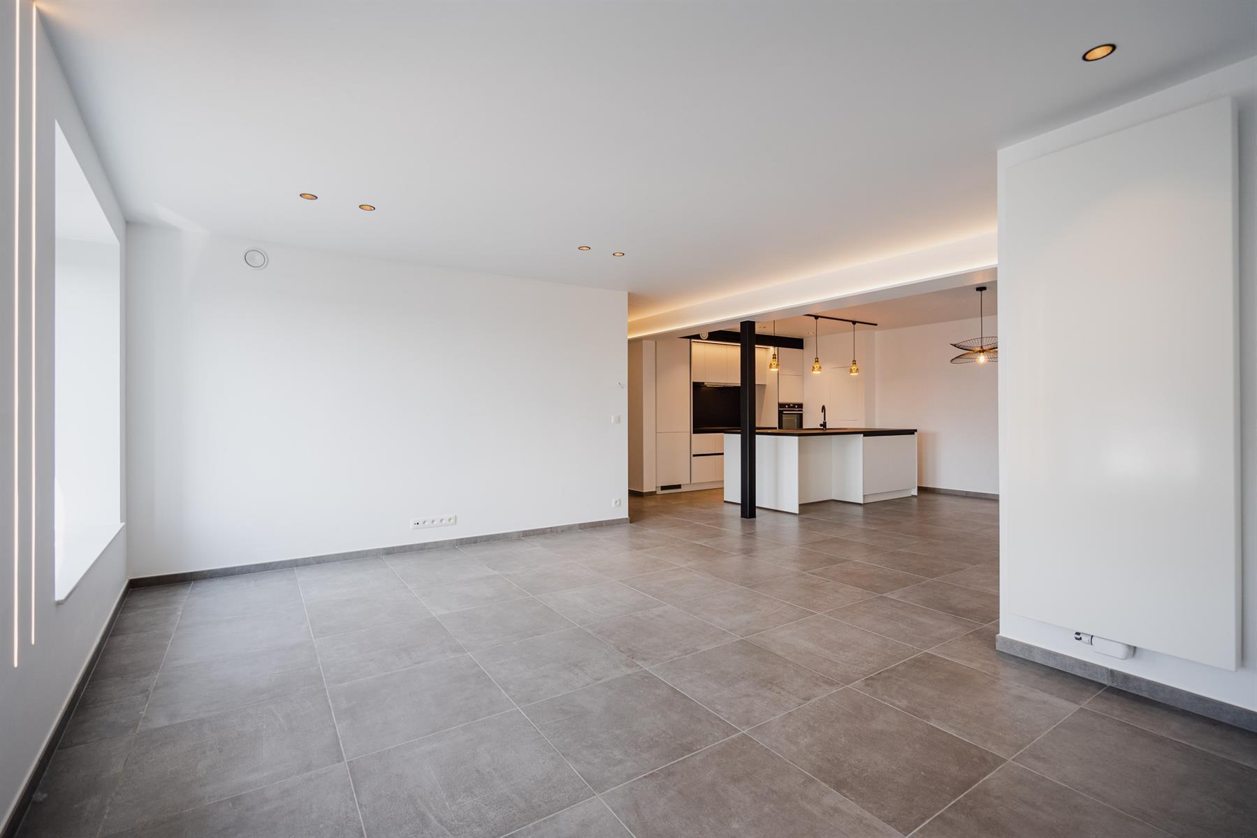 Appartement - Herve - #4419604-2