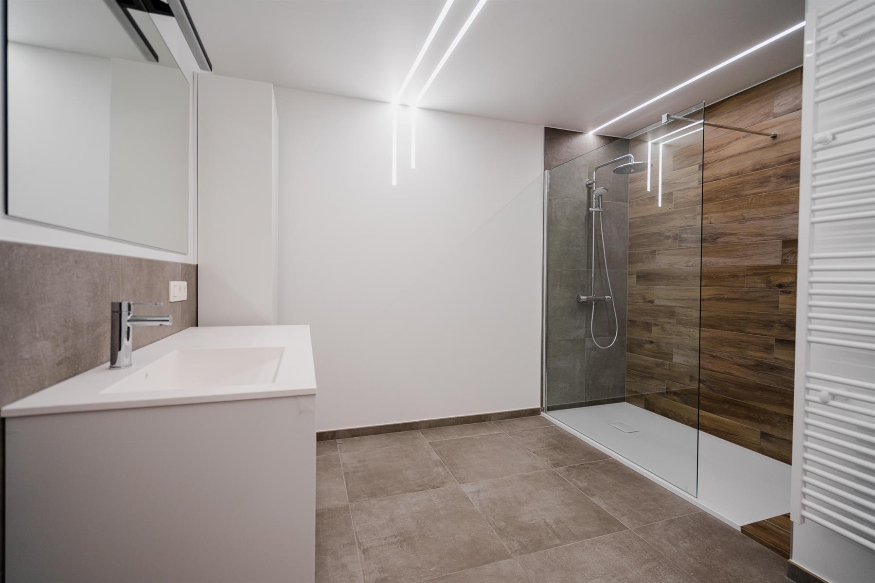 Appartement - Herve - #4419604-6
