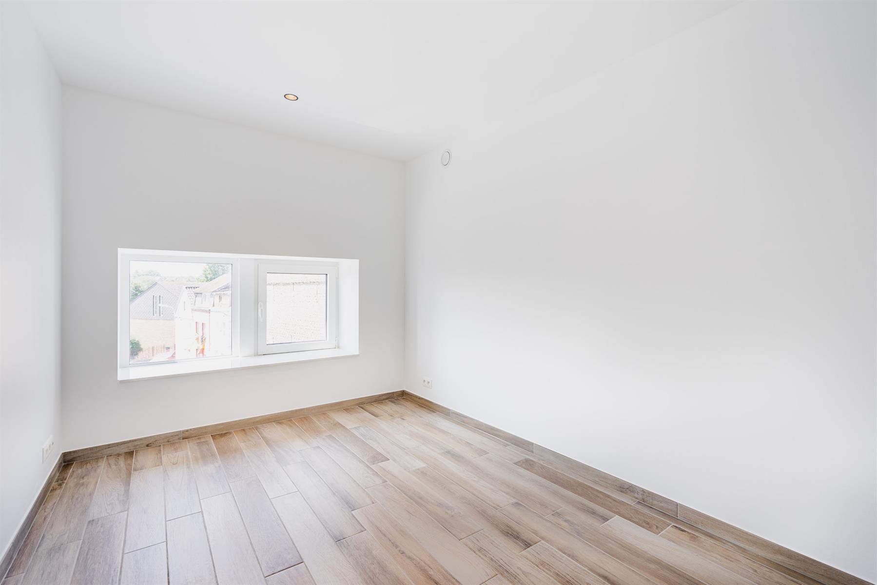 Appartement - Herve - #4419604-5