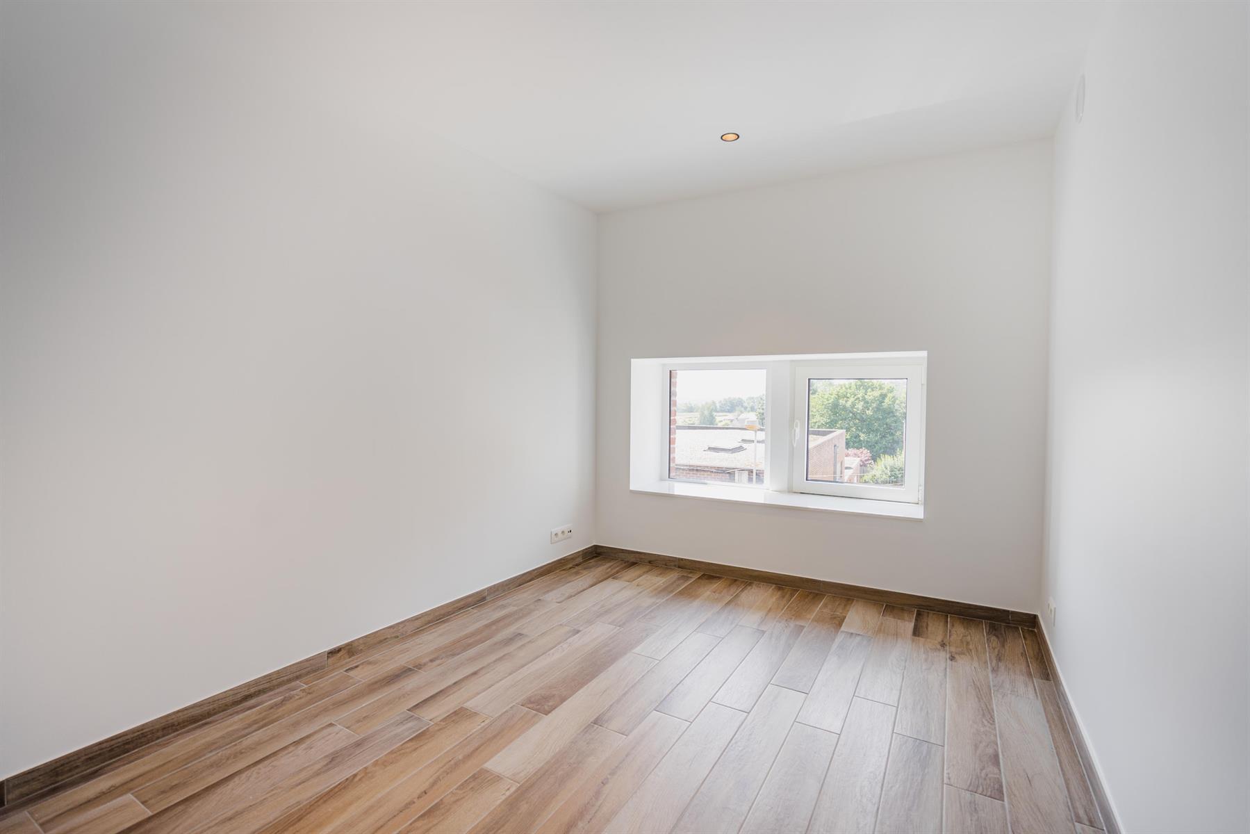 Appartement - Herve - #4419604-4