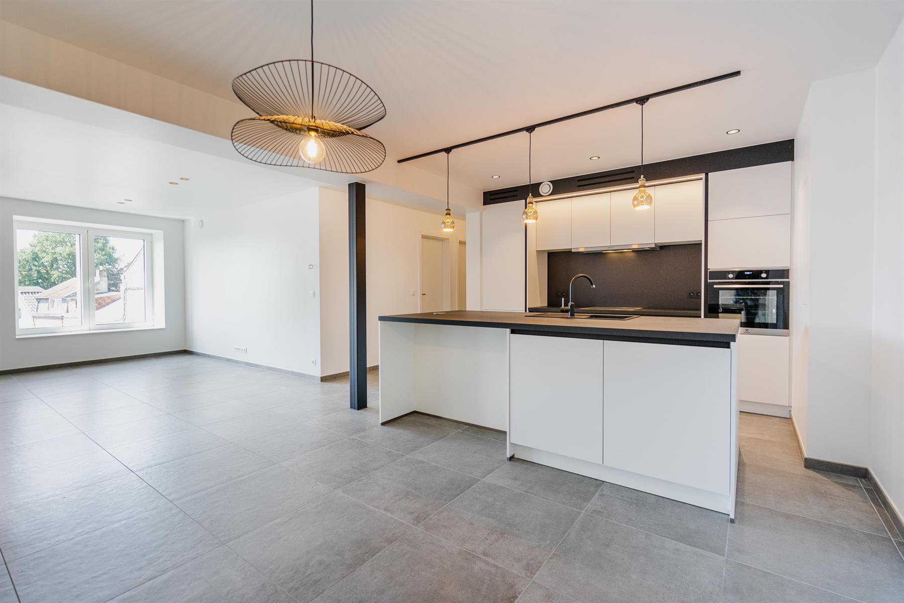 Appartement - Herve - #4419604-0