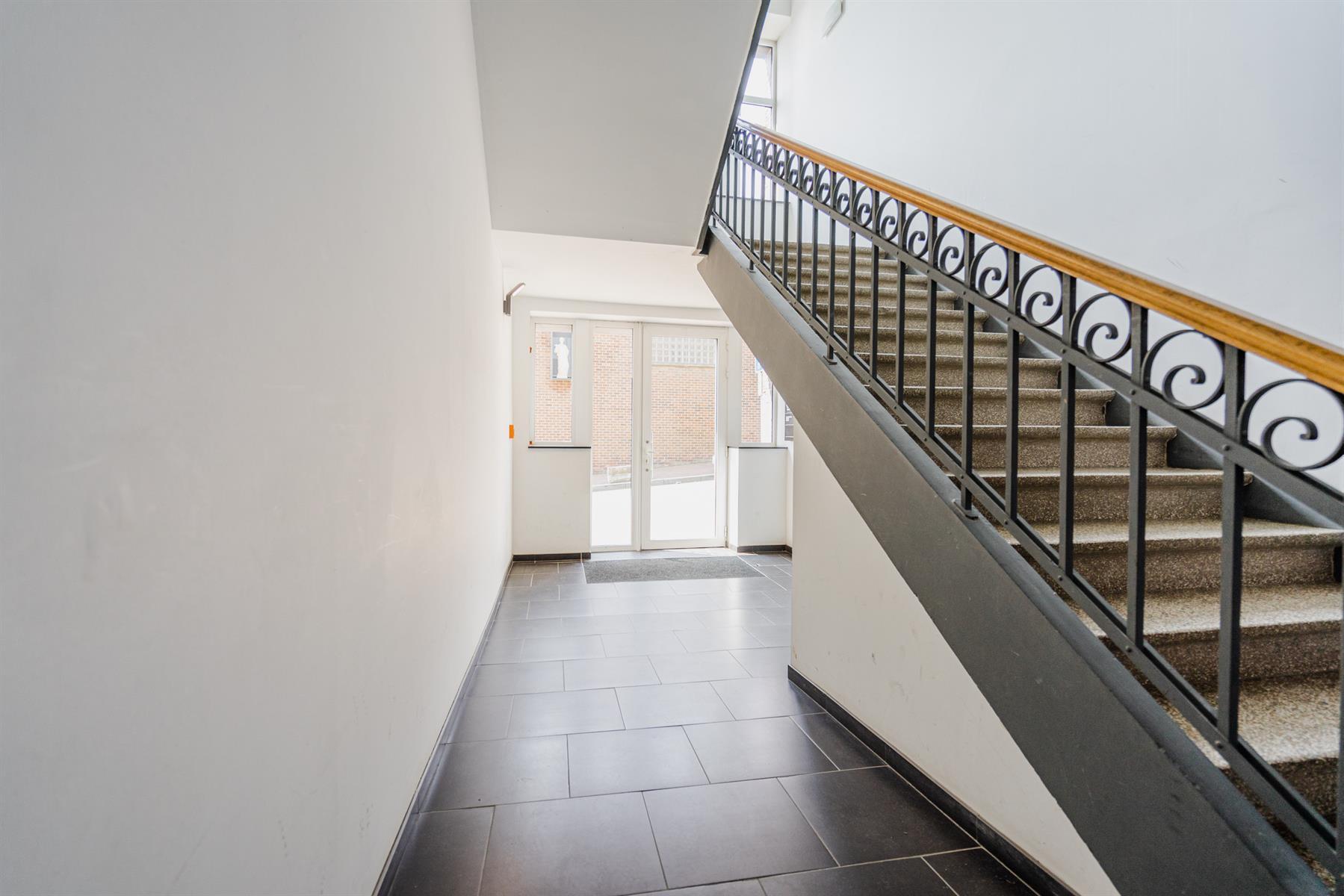 Appartement - Herve - #4419604-9