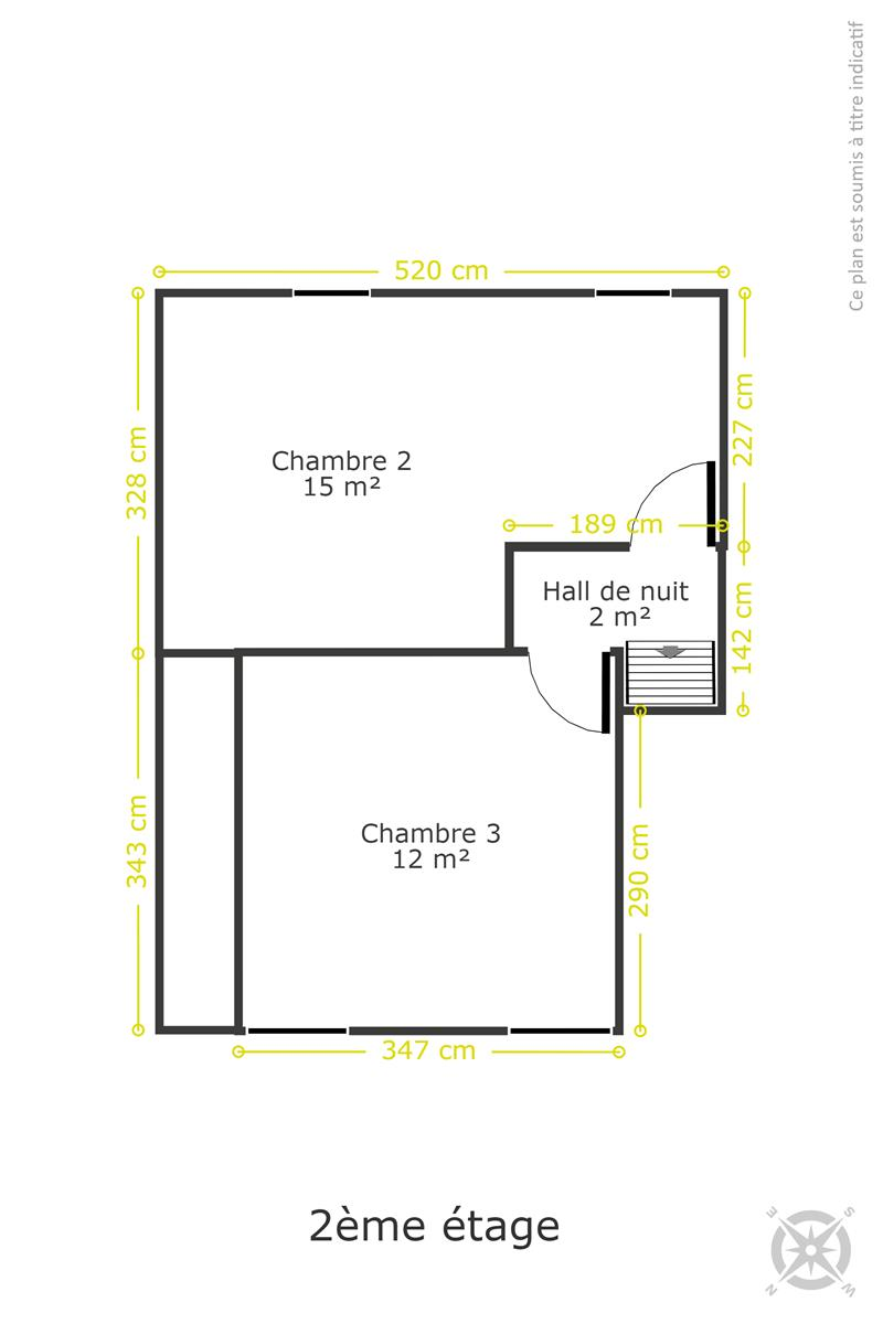 Maison - Beyne-Heusay Bellaire - #4422118-22