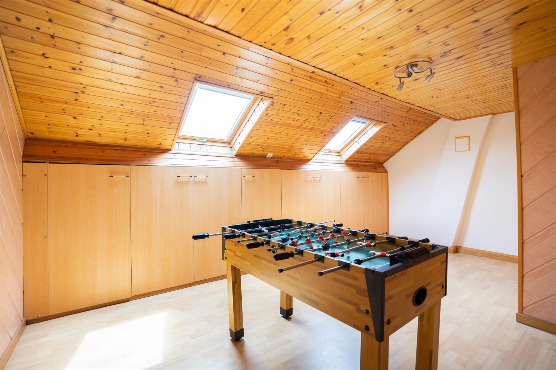 Maison - Beyne-Heusay Bellaire - #4422118-16