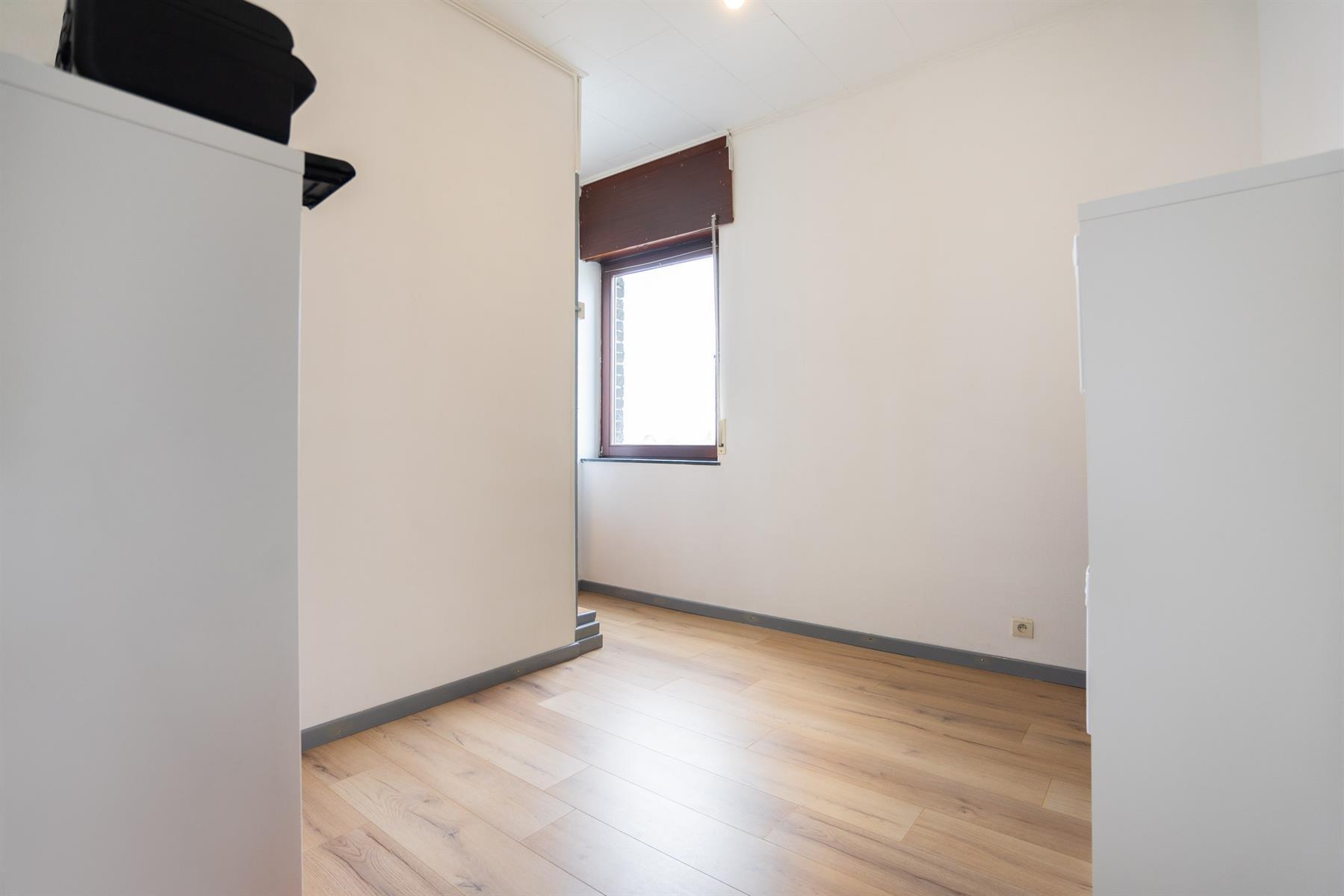 Maison - Beyne-Heusay Bellaire - #4422118-14
