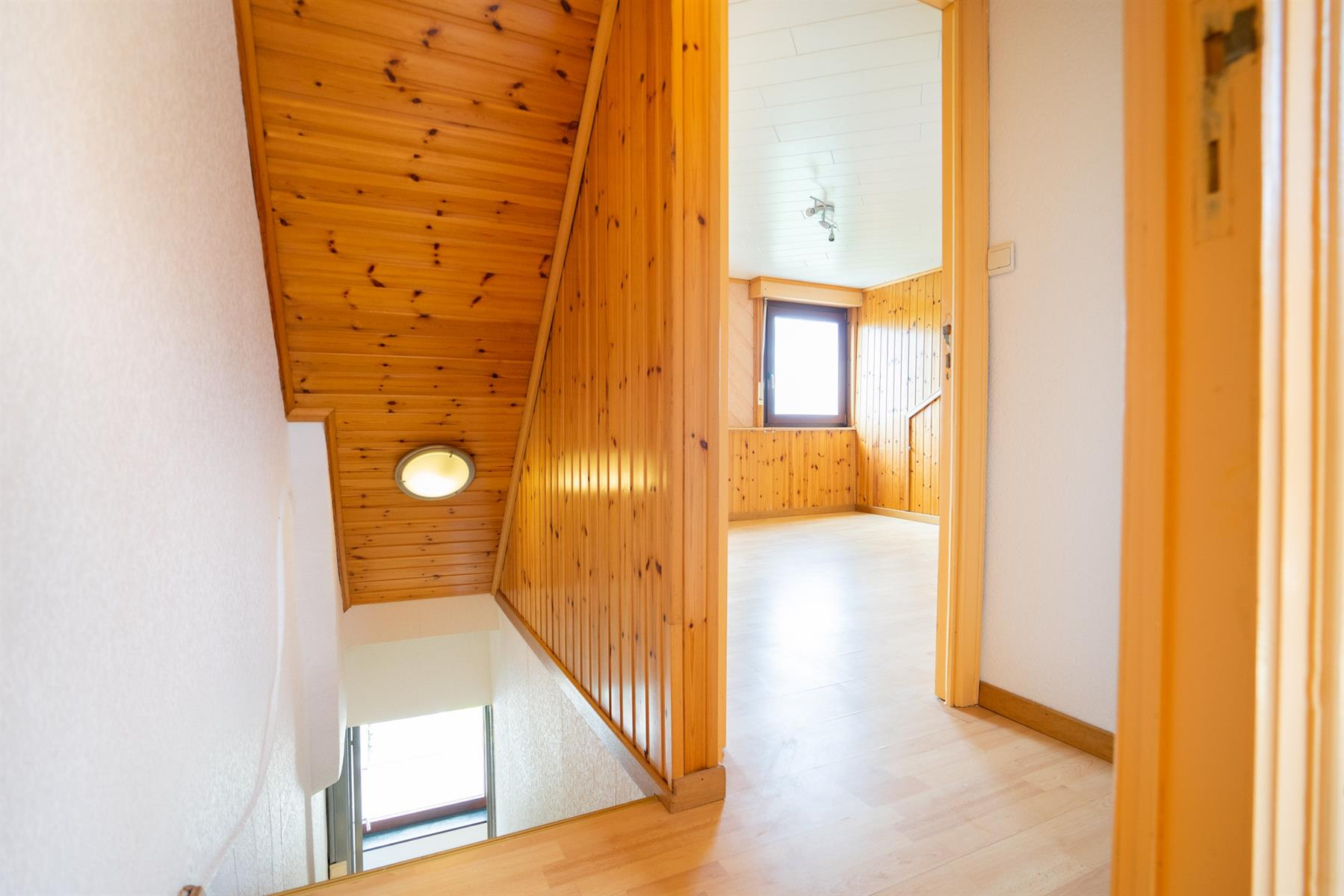 Maison - Beyne-Heusay Bellaire - #4422118-15