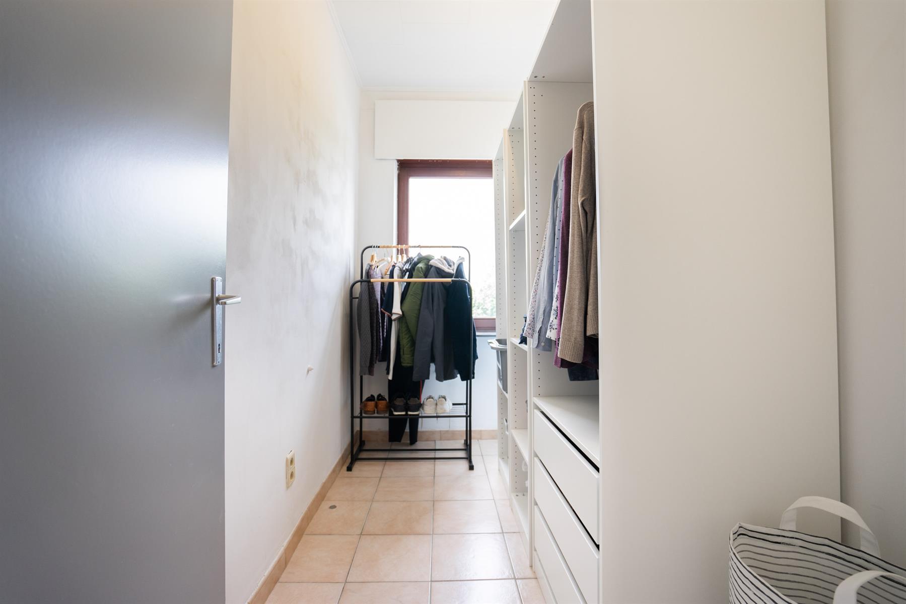 Maison - Beyne-Heusay Bellaire - #4422118-13