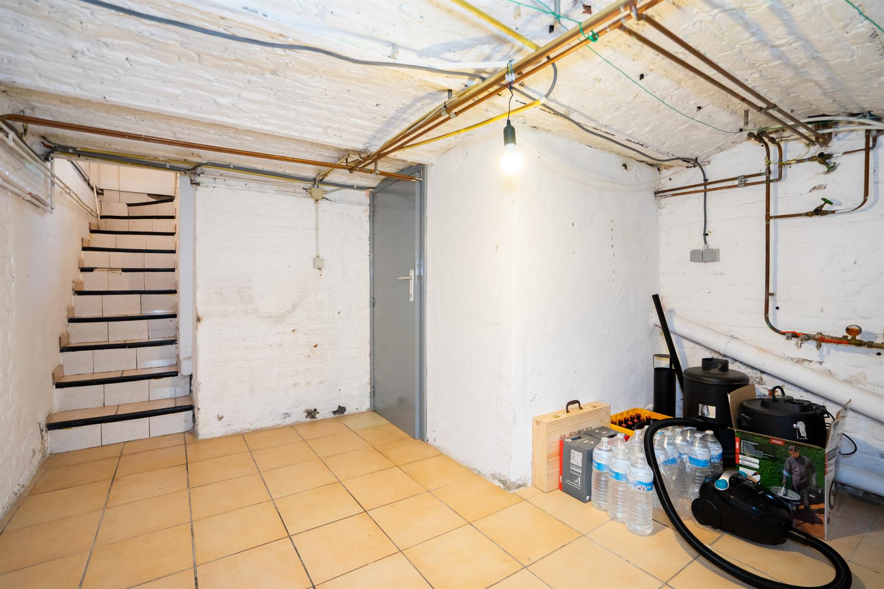 Maison - Beyne-Heusay Bellaire - #4422118-18