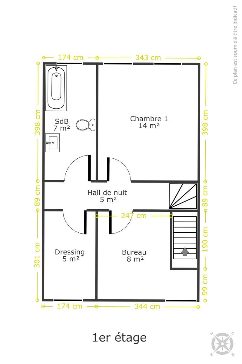 Maison - Beyne-Heusay Bellaire - #4422118-21