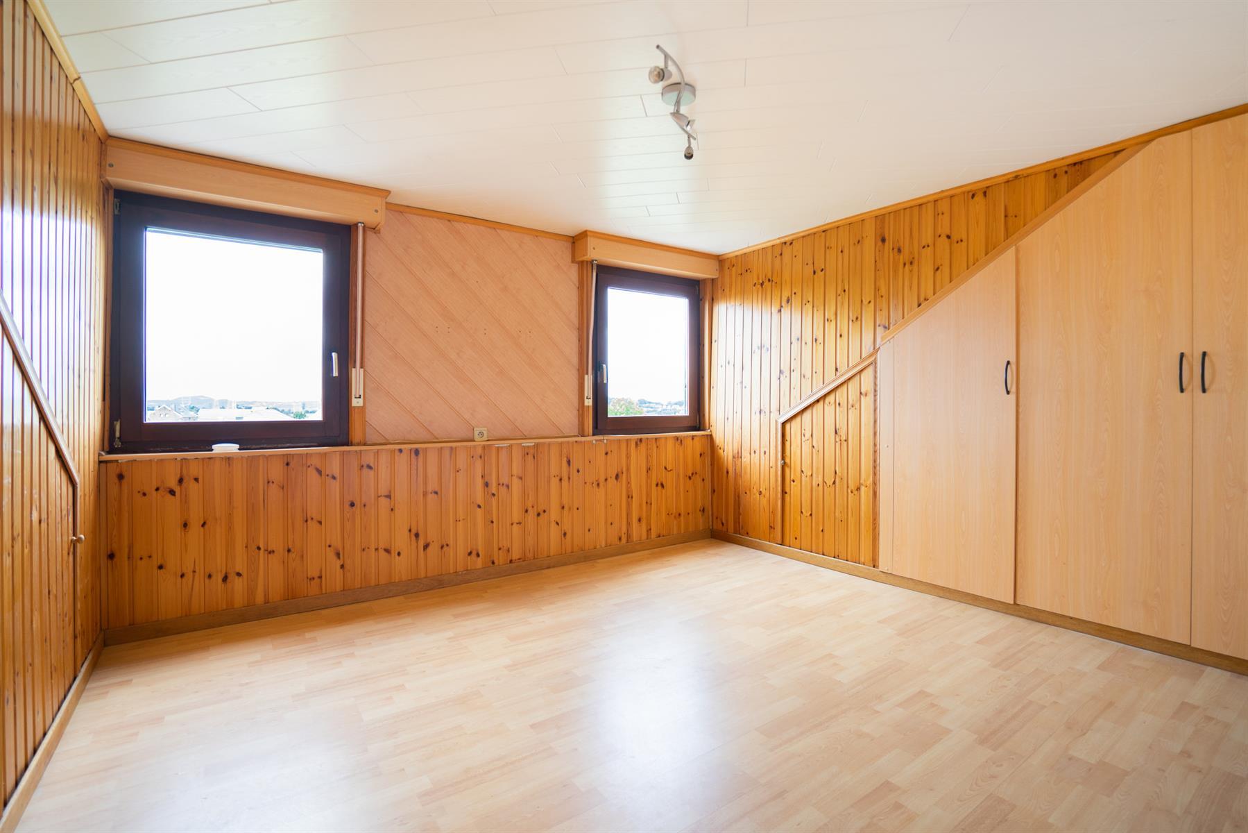 Maison - Beyne-Heusay Bellaire - #4422118-17