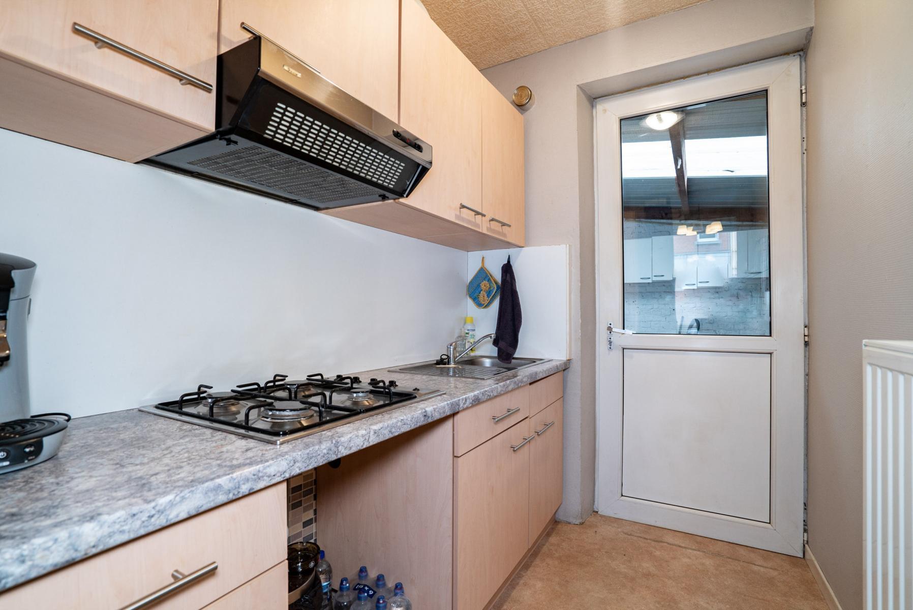 Appartement - Verviers - #4538146-5