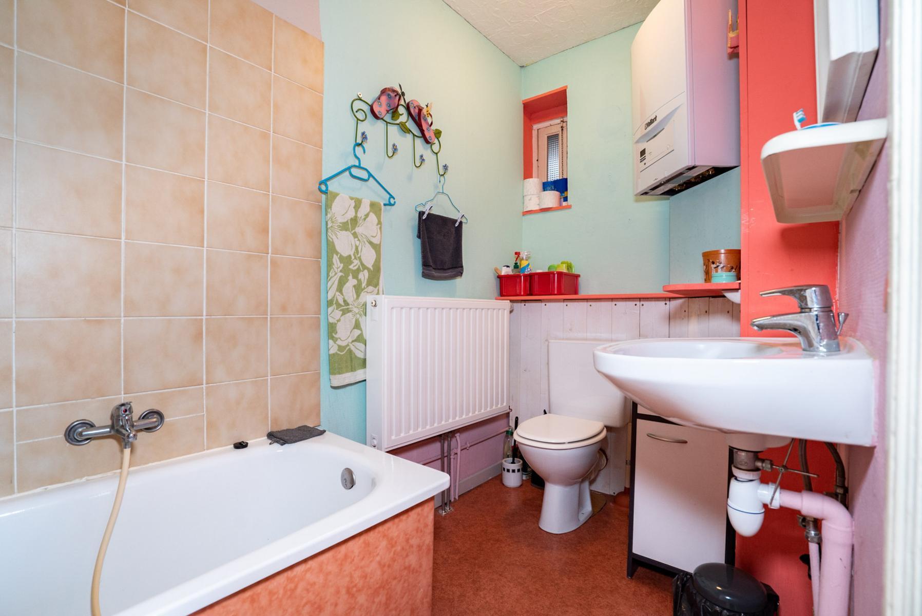 Appartement - Verviers - #4538146-7