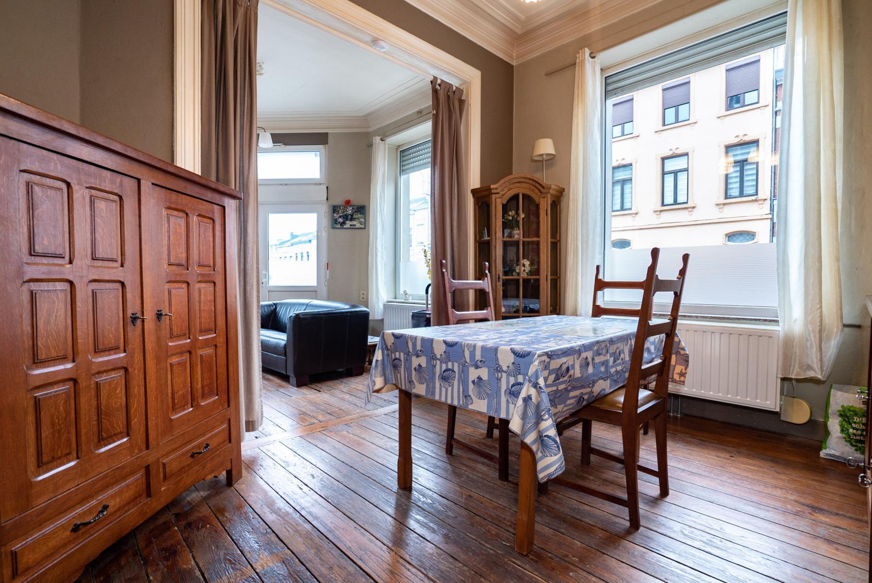 Appartement - Verviers - #4538146-3