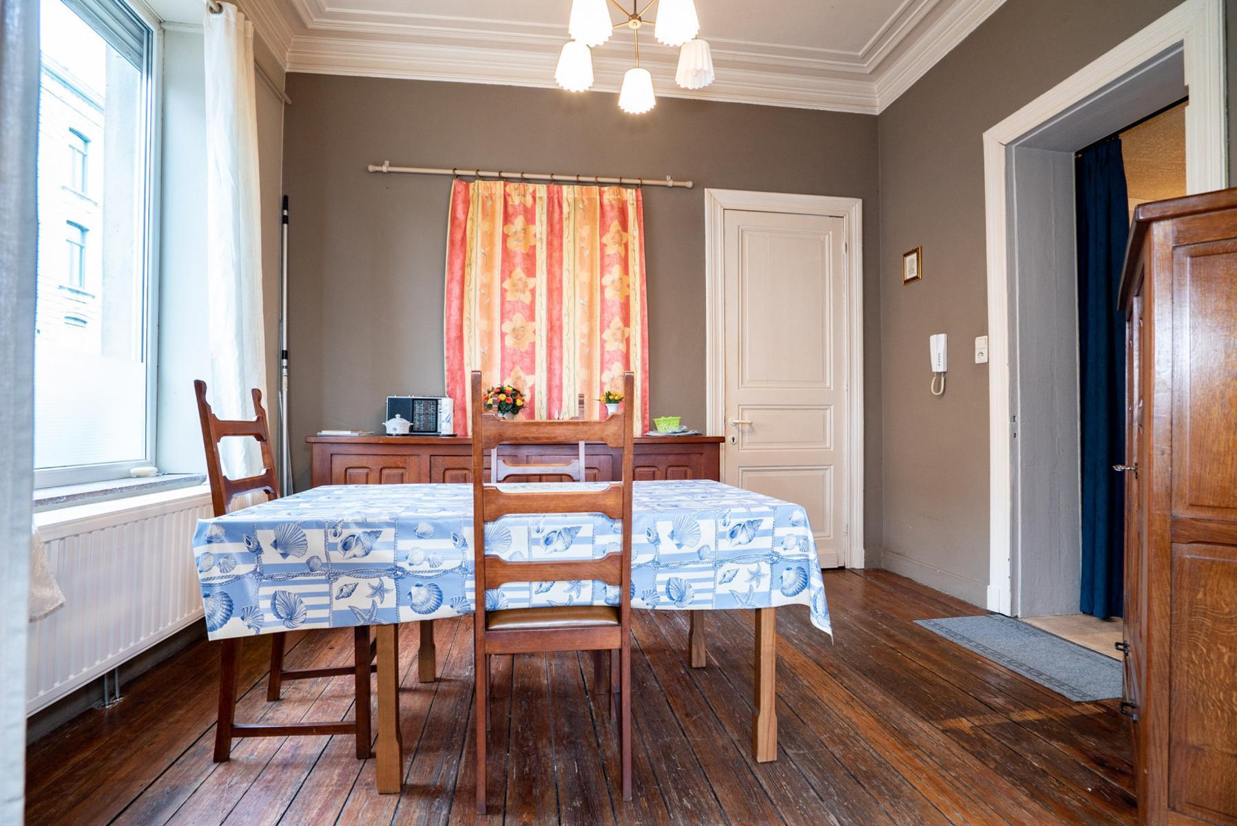 Appartement - Verviers - #4538146-4