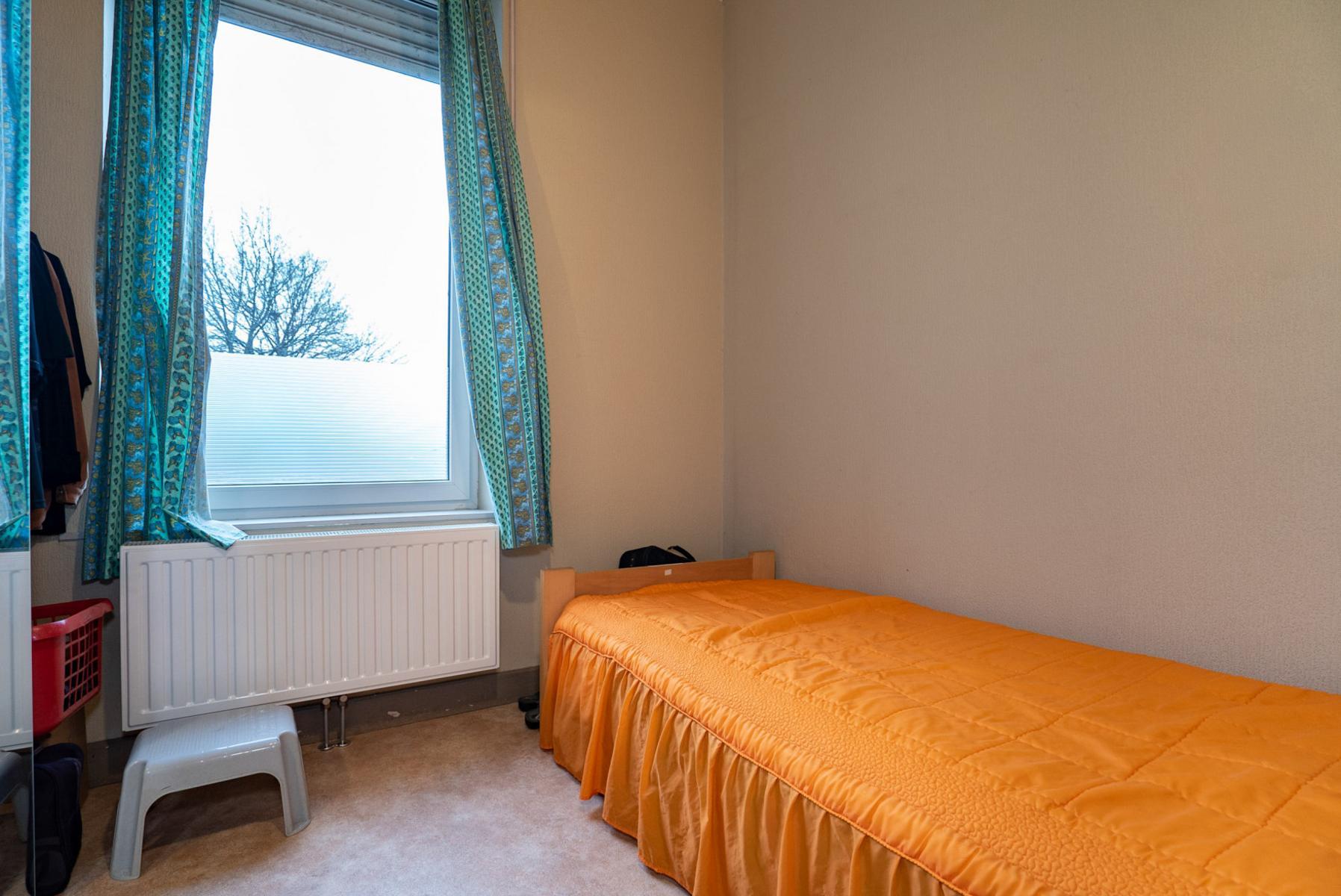 Appartement - Verviers - #4538146-6