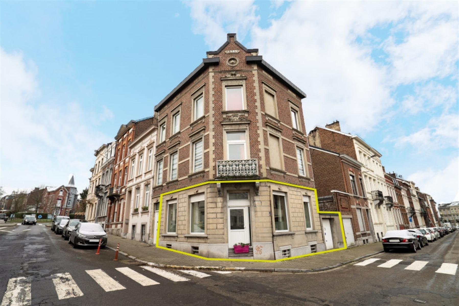 Appartement - Verviers - #4538146-9
