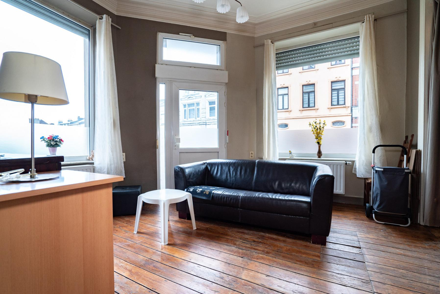 Appartement - Verviers - #4538146-2