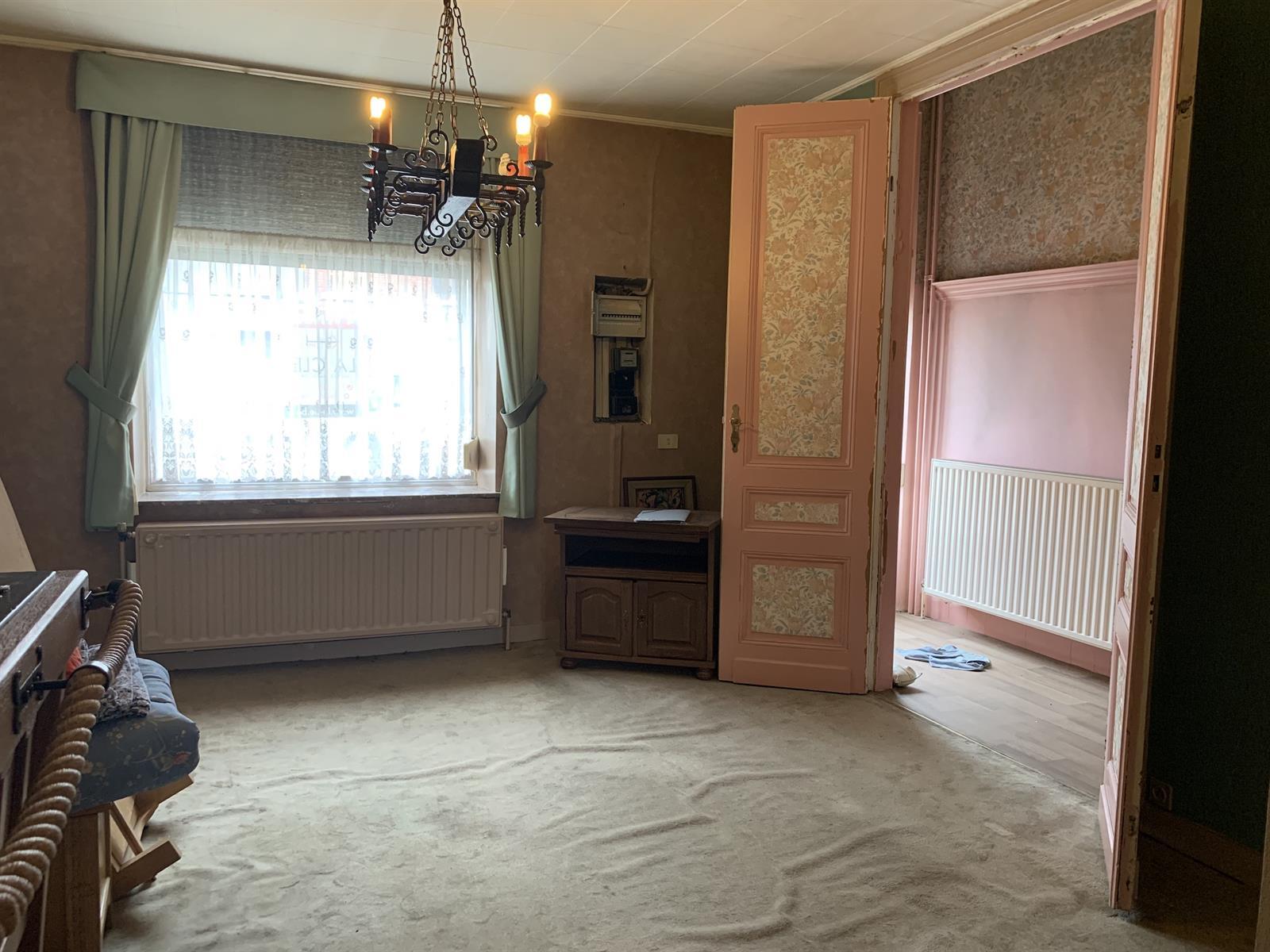 Maison - Charleroi Lodelinsart - #4281144-2