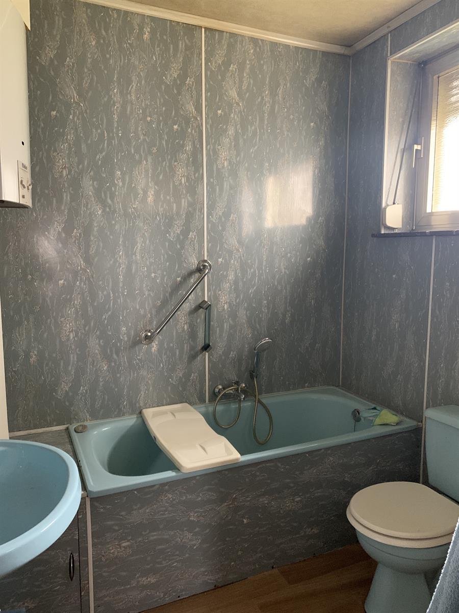 Maison - Charleroi Lodelinsart - #4281144-3