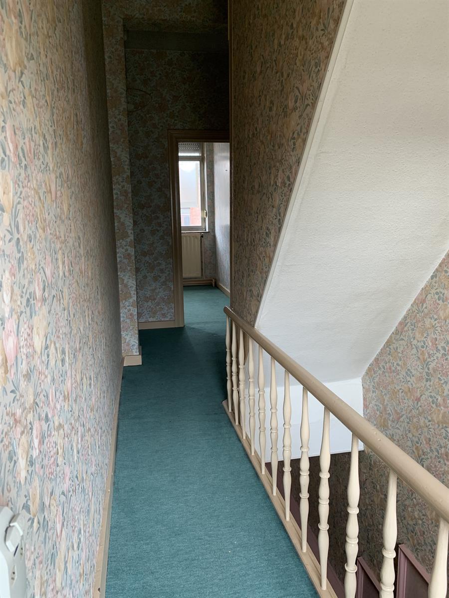 Maison - Charleroi Lodelinsart - #4281144-5