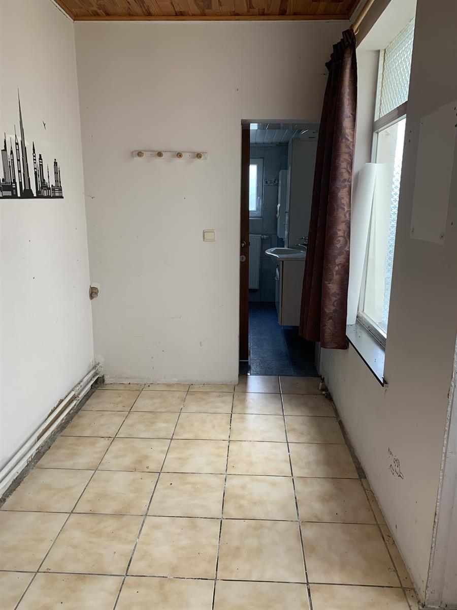 Maison - Fontainel'Evêque Forchiesla-Marche - #4281156-3