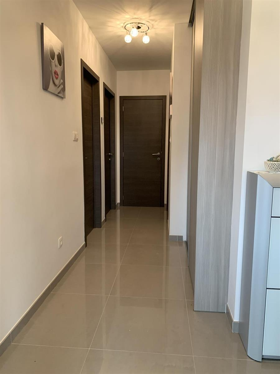 Appartement - Anderlues - #4292162-8