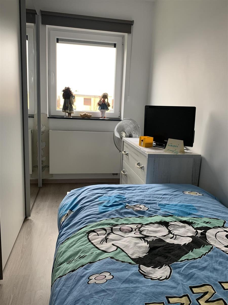 Appartement - Anderlues - #4292162-11