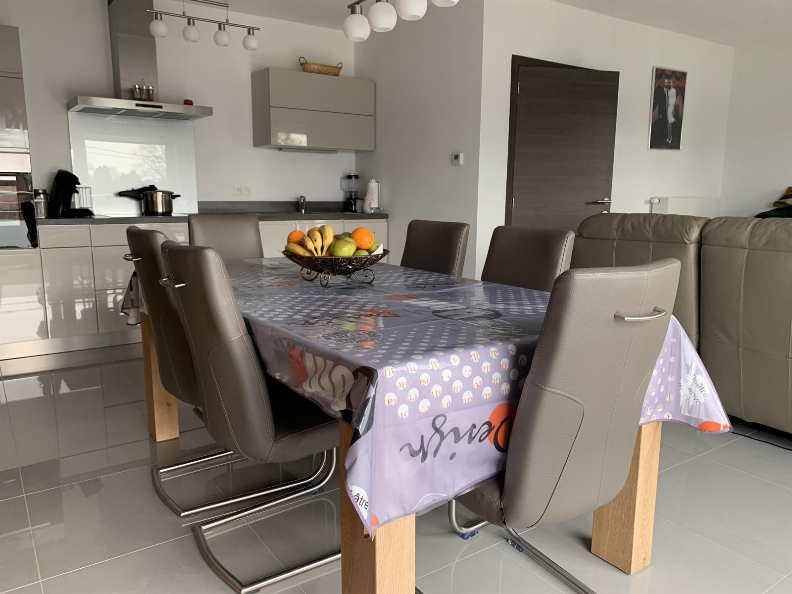 Appartement - Anderlues - #4292162-4