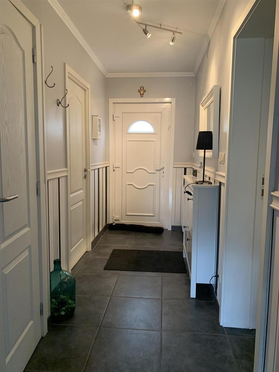 Maison - Charleroi - #4292230-9