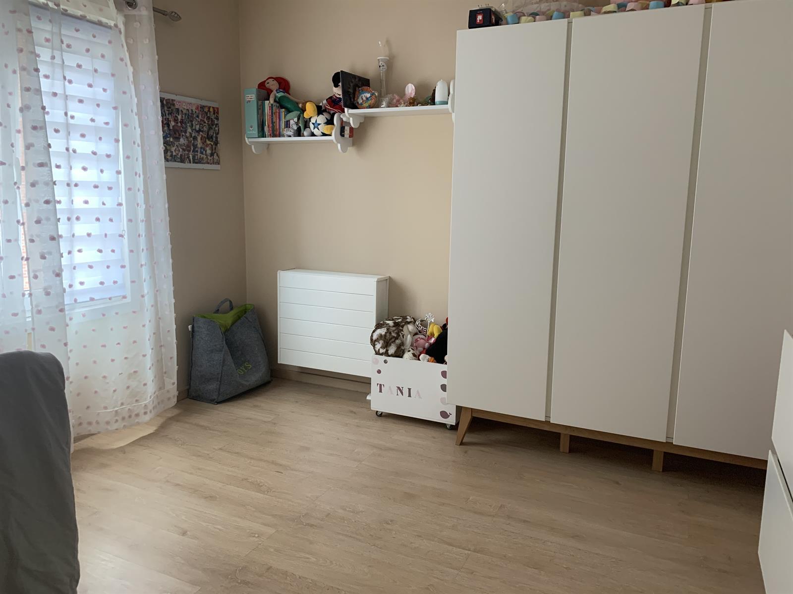 Maison - Charleroi - #4292230-7