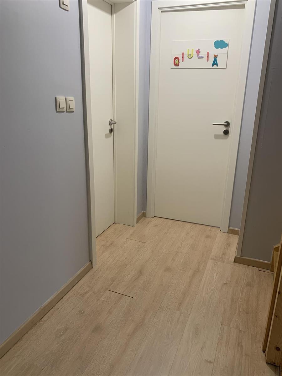 Maison - Charleroi - #4292230-3