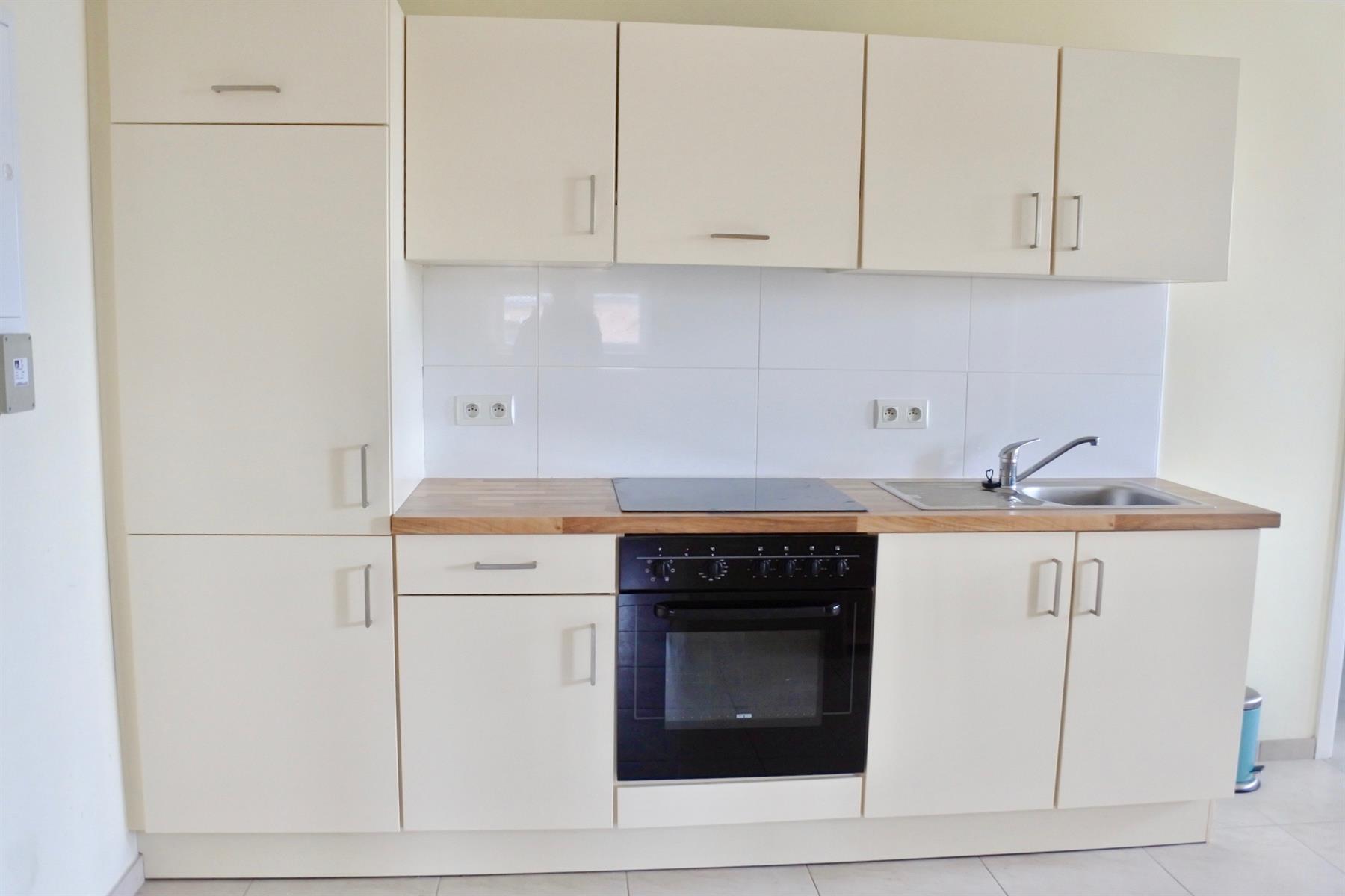 Appartement - Wellin Sohier - #3885257-5