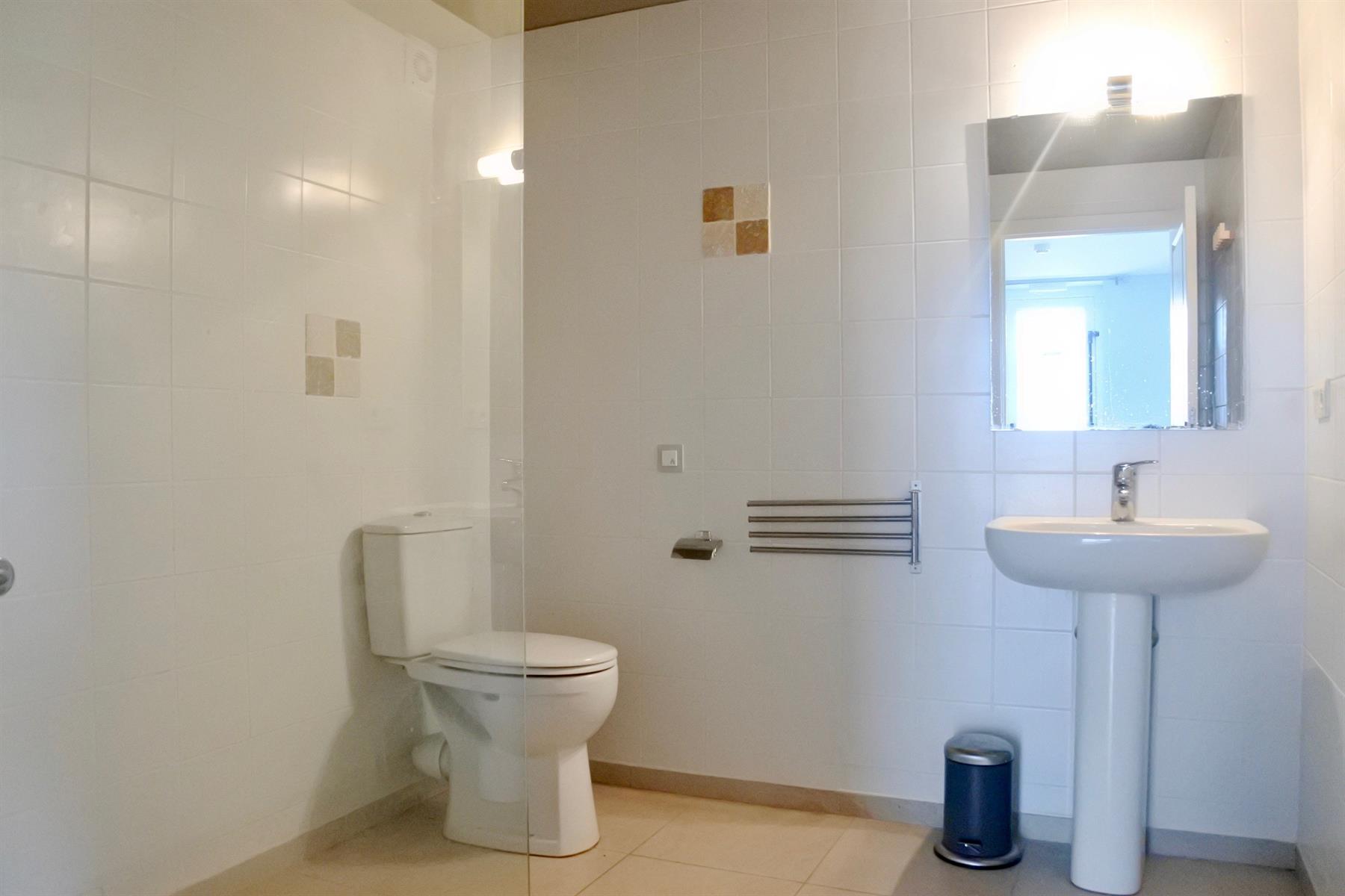 Appartement - Wellin Sohier - #3885257-13