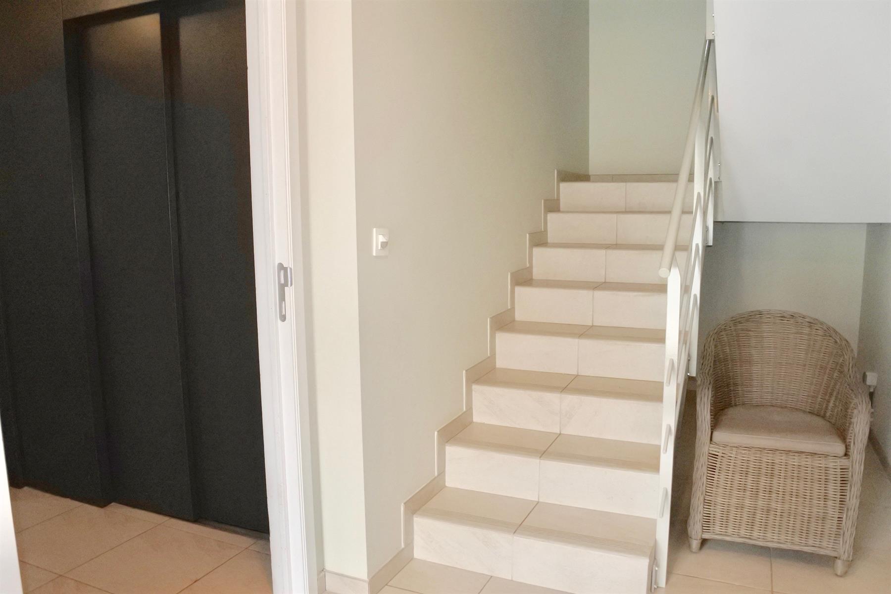 Appartement - Wellin Sohier - #3885257-3