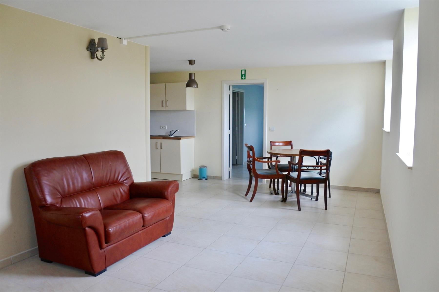 Appartement - Wellin Sohier - #3885257-4