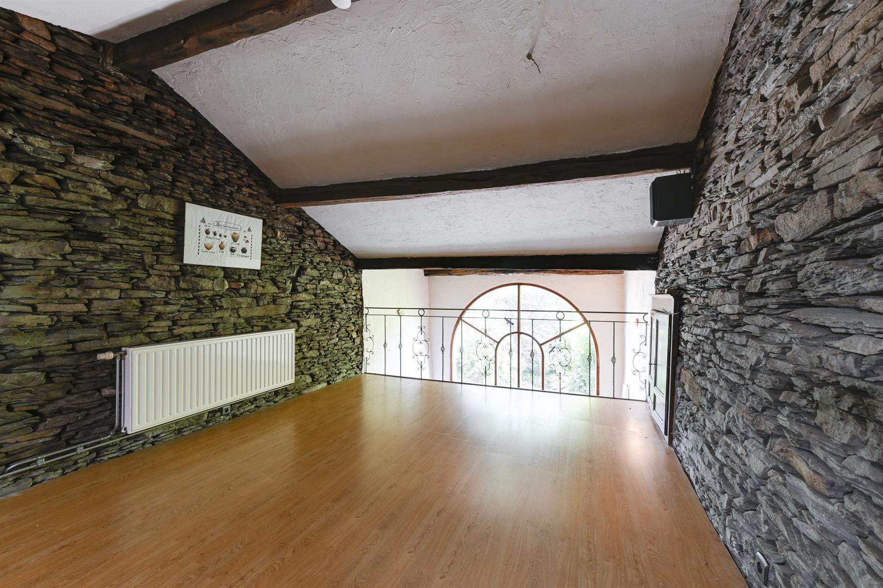 Immeuble mixte - Bouillon Bellevaux - #4041198-12