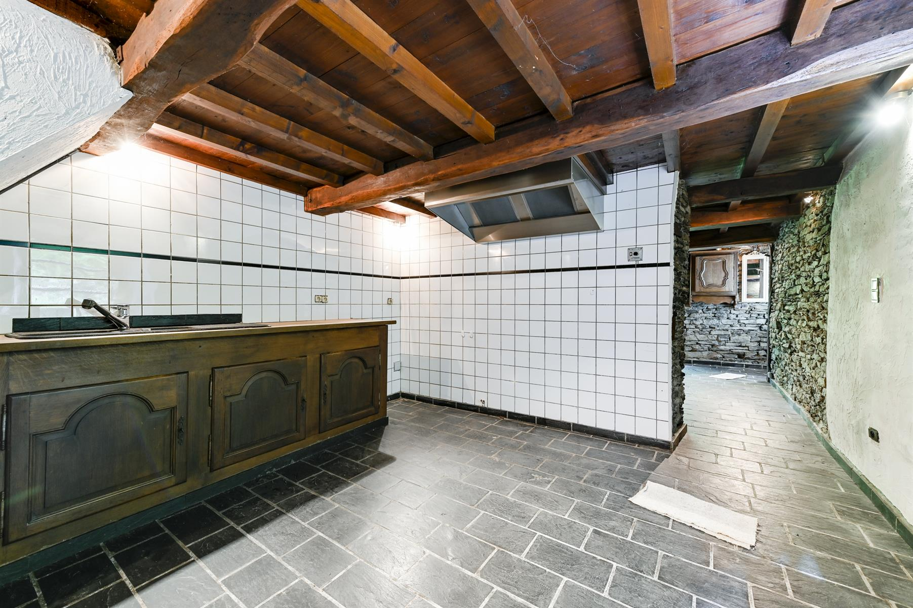 Immeuble mixte - Bouillon Bellevaux - #4041198-29